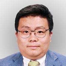 Feng Ang