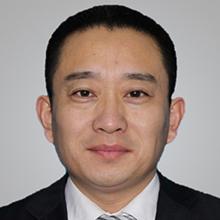 Guopeng Lu