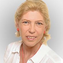 Sabine Müller-Schmidt