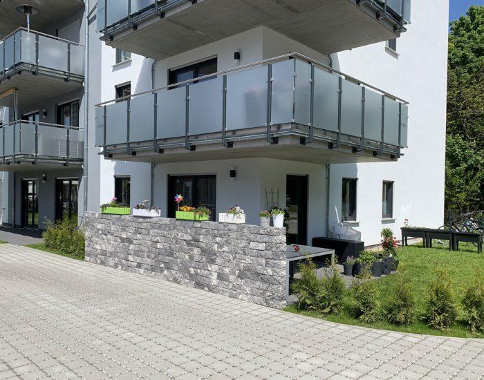 Wohntraum Königs Wusterhausen